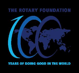 Centenario Rotary
